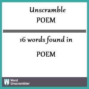 Poem generator stupid Poem Generators: