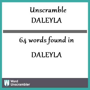 Daleyla